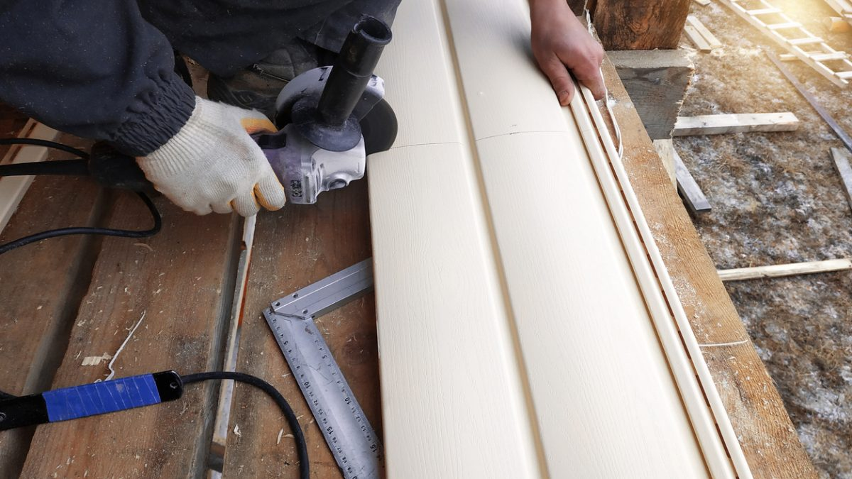 How to Know If You Need New Siding on Your Home