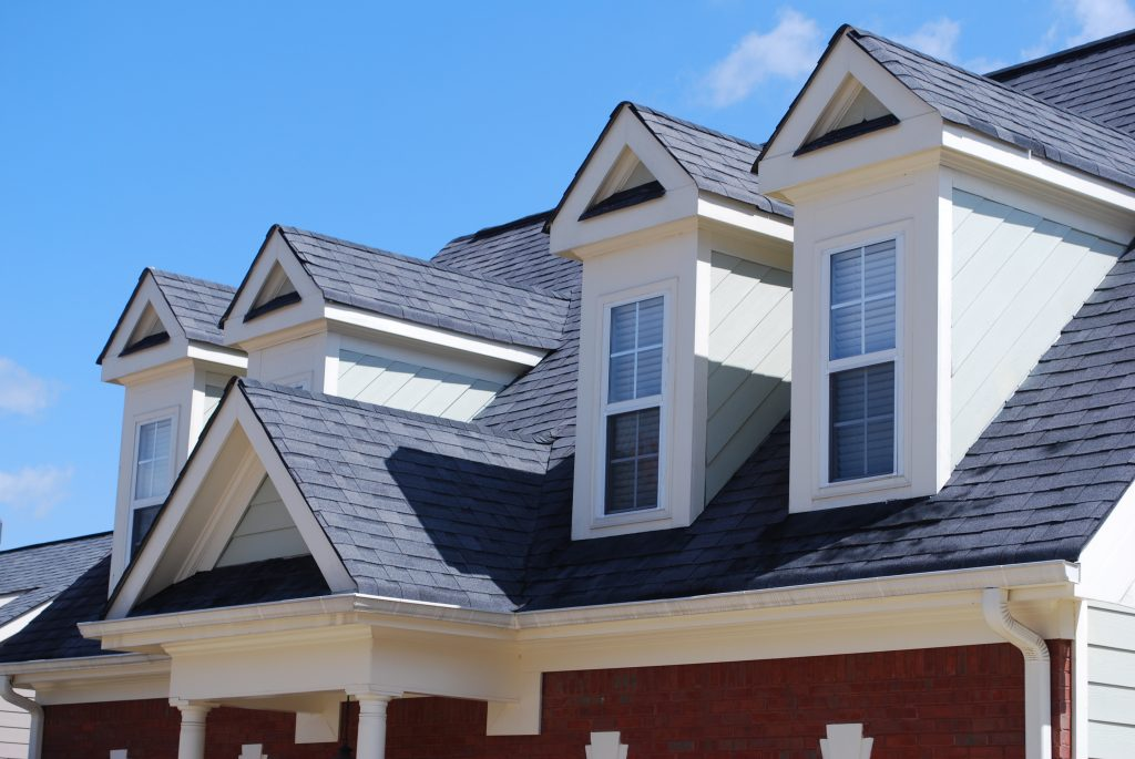 Edgebrook, Texas Roofing
