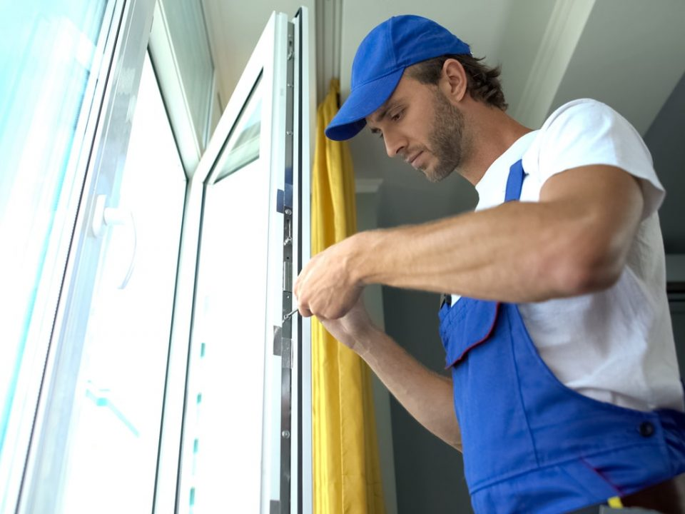 Choosing the Right Windows for Your Home!