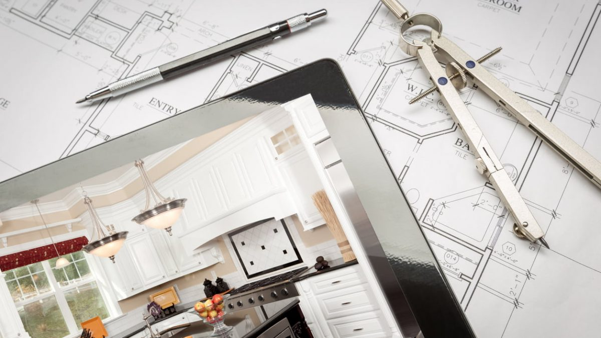 House Expansion: What You Need to Know