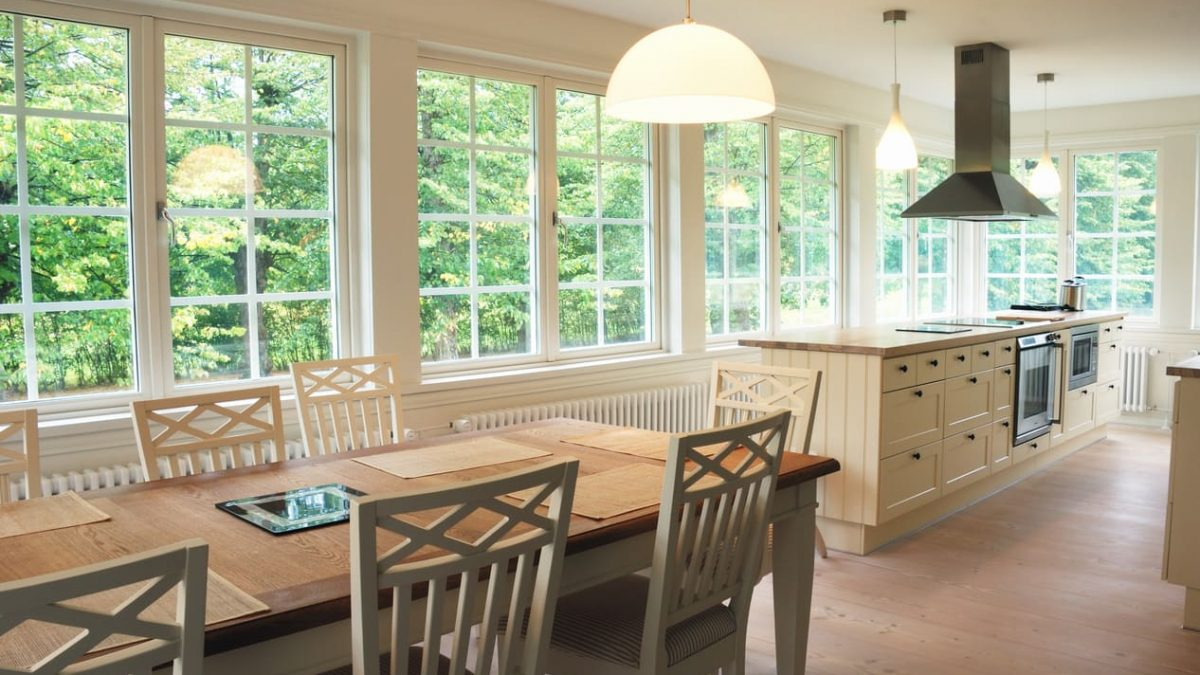 Are New Windows Worth it? Absolutely! Here's Why!