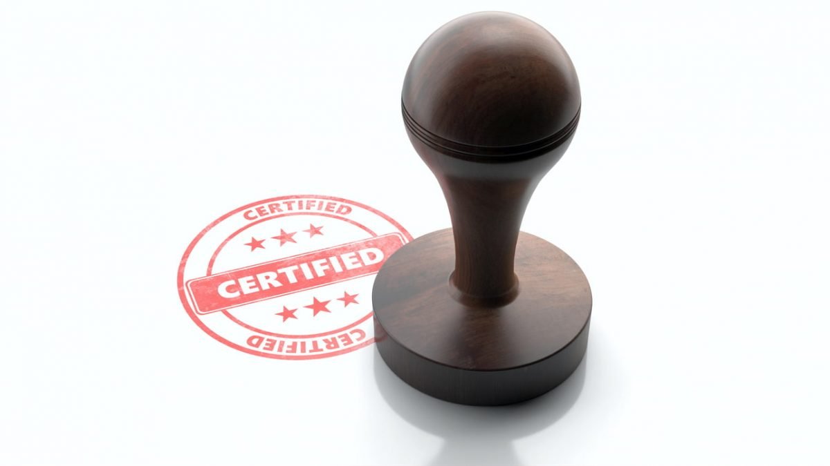Everything You Need to Know About Certified Roofers